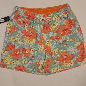 Polo Ralph Lauren Swimsuit NWT